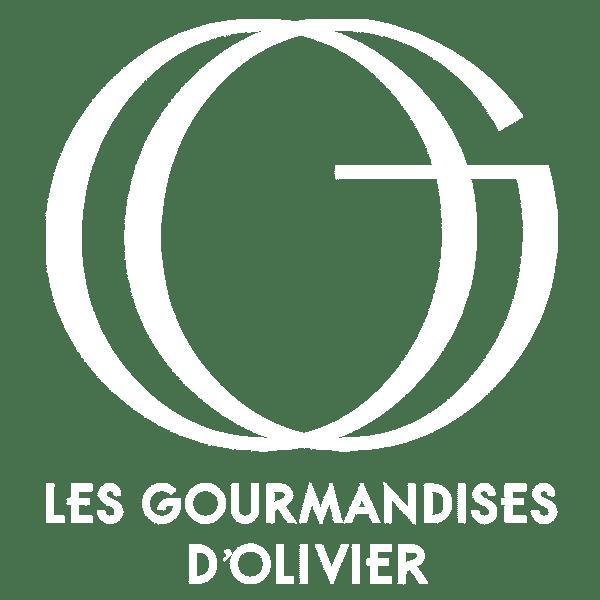 Logo Gourmandise d'Olivier