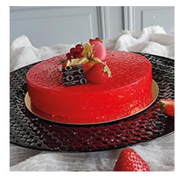 mada fraise