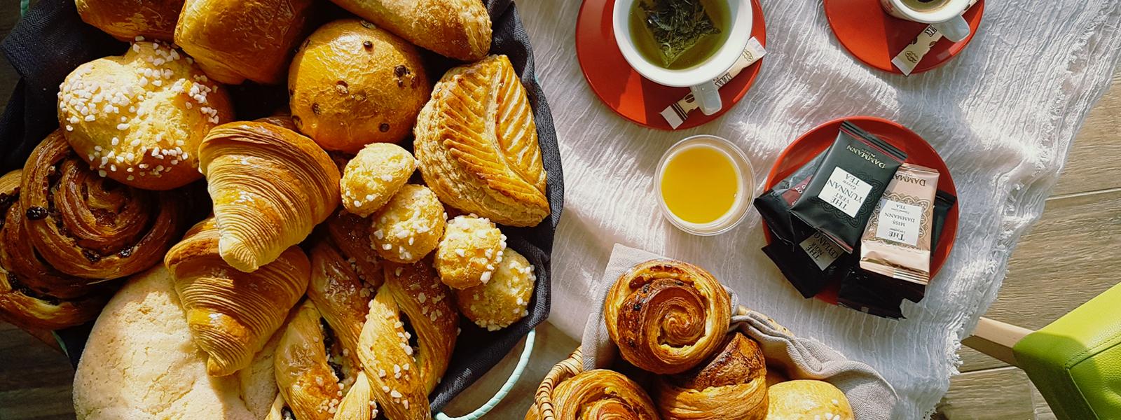 boulangerie blois